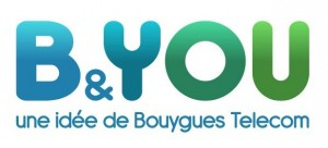 B&YOU_logo