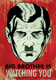 1984-Big-Brother