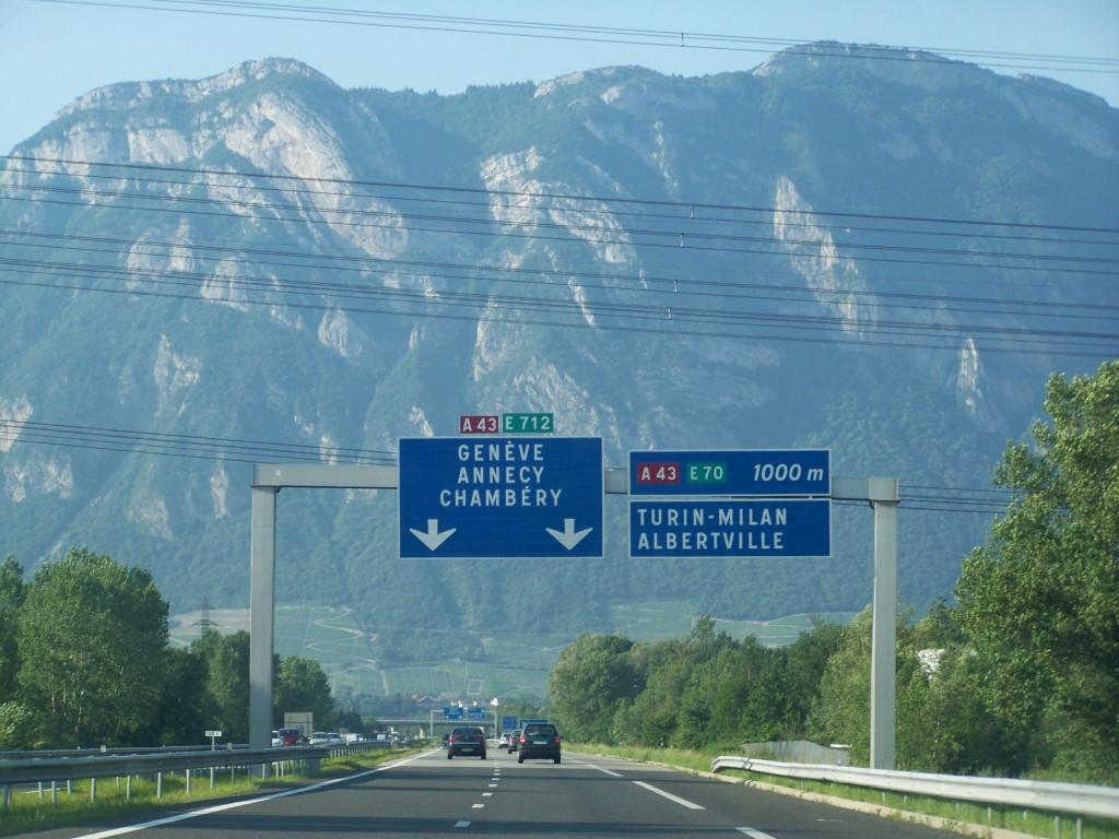 A41 A43 mathieuchabod.fr