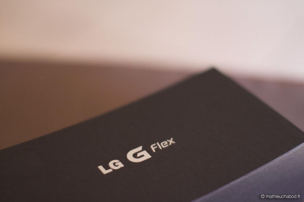 Test LG G Flex mathieuchabod.fr